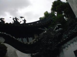 上海の思い出 2<br />  。