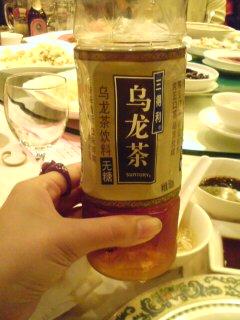 上海の思い出 9<br />  。