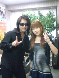 もう1人、林田健司さん。
