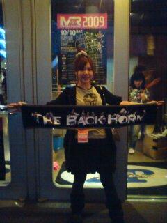 MEGA☆ROCKS 2009<br />  。